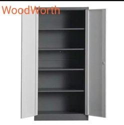 Filing Cabinet For Office