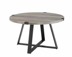 SH-1132 Coffee Table
