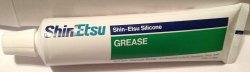 Shin-Etsu Silicone Grease G-6500