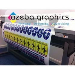 Vinyl Printing Vinyl Decals Vinyl Banner Printing And Vinyl - Vinyl decal printing machine