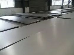 Duplex 2205 Stainless Steel Sheets