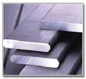 AISI 4130 Steel Plates