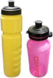 Handgrip Bottle