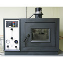 Oven Testing Service