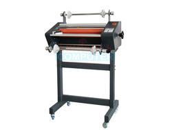 18Inch Thermal Lamination Machine