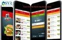 Swiggy Similar App Development Services
