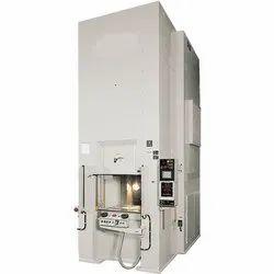 Hydraulic Cold Forging Press