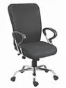 DF-416 Computer Chair