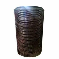 99% Fiberglass Engine Air Filter