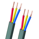 Submersible Pump Cables