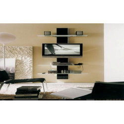 Interior Decoration Interior Decoration Service in Bhopal