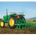 John Deere Rc1011 Agriculture Cultivator