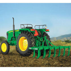 RC1011 Agriculture Cultivator