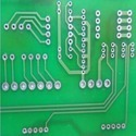 Electronic Designing Services