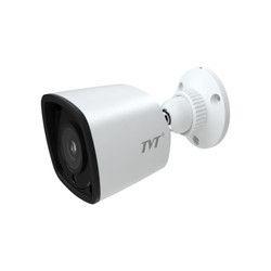 2 MP AHD IR Water Proof Bullet Camera