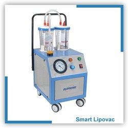 Smart Lipovac