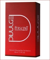 Perfumes In Kolkata West Bengal Get Latest Price From Suppliers