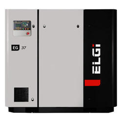 ELGI EG37 Screw Air Compressor