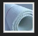 Airslide Belts