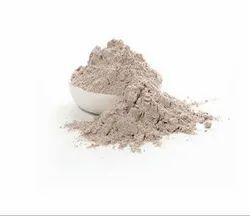 Ragi Flour & Atta