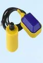 Float Switch For RO Plant
