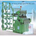 JIAYI Needle Loom Machine JYF Series
