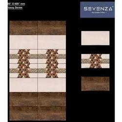 Ceramic Bathroom Tile