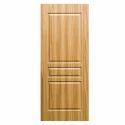 Hdf Moulded Door, Thickness: 30, 35 & 38 Mm