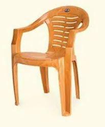 Nilkamal Chair 2160