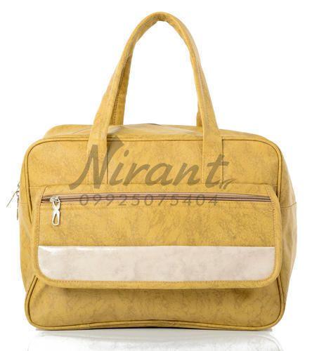 Collection Bag