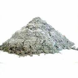 Flyash Gypsum Powder