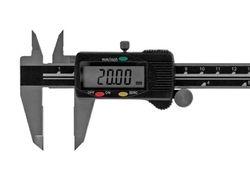 Mitutoyo Digital  Vernier Caliper 0-150 mm