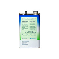 RL 46H Emkarate Refrigeration Oil