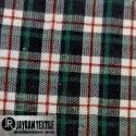 School Uniform Shirt Fabric