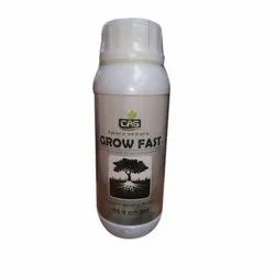 Grow Fast Plant Growth Promoter
