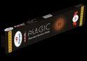Magic Agarbatti Platinum Collection