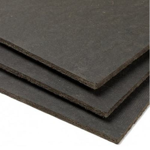 Jolly Black Expansion Joint Filler Board Size 12mm And