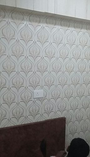 Plan Structure Wall Paper