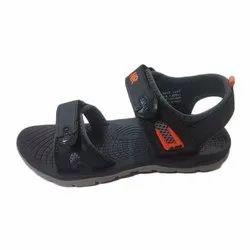 Air Men Mens Sports Sandal, Size: 6 To 9