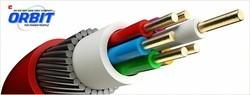 Orbit Cables, 340 V