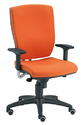La Decor Designer Executive Chair