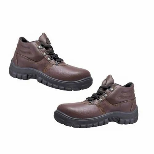 Carbon Composite Toe Cap Synthetic With Paddle Collar Mens Cosmo Safety  Shoes 112f3943222d