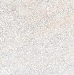 Digital Glazed Vitrified Pietra White Tiles