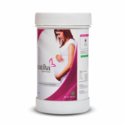 Protein Powder for Pregnancy