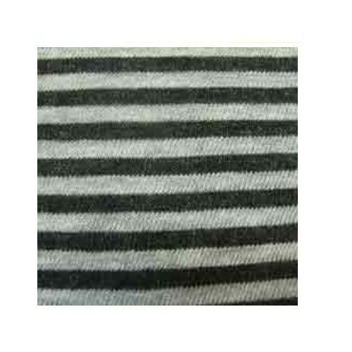 4fef25e0938 Shakti Hosiery Works - Manufacturer of Knitted Viscose Fabric ...