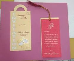 Invitation Card And All Types Of Friends Cards Wholesaler