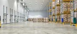 Cold Storage Subsidy