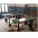 Stamping Line Conveyor