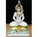Bhole Nath Statue
