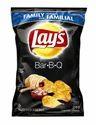 Lays Bar B Q Potato Chips
